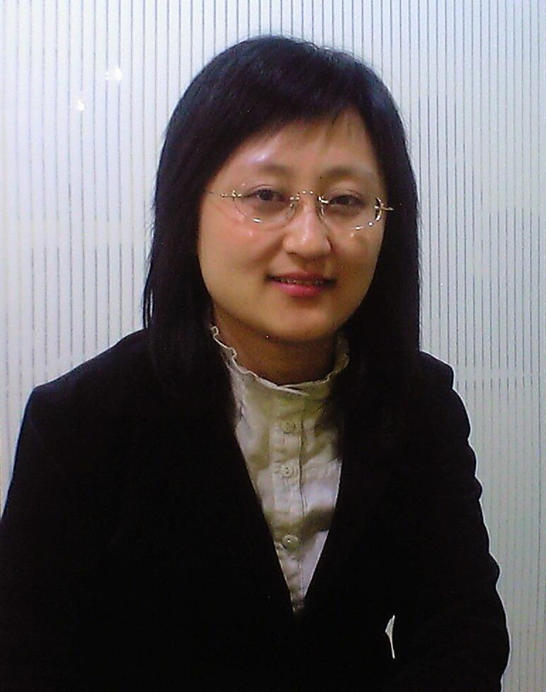 艾瑞咨询集团 联合总裁