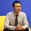 微星科技中国区总经理