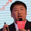 CBSi中国区高级副总裁