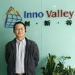 创新谷  CEO