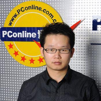 太平洋网络集团    副总裁
