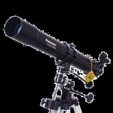 星特朗(CELESTRON)  80EQ 天文望远镜