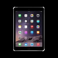 iPad mini3(配Touch ID  Retina屏16G)