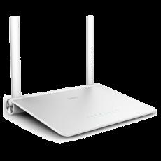 360首款大户型 智能路由 安全无线路由P1 极致纤薄