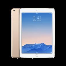 iPad Air2 16G 颜色随机