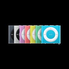 iPod shuffle 2GB(颜色随机)