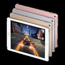 iPad Pro 9.7英寸32GB