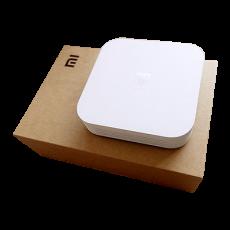 小米盒子3  增强版 高端 4K 网络机顶盒