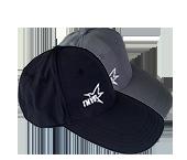 迅雷限量版棒球帽