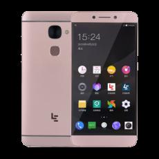 乐视乐2手机(X620)32GB