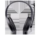 edifier漫步者耳机